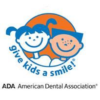 ADA GKAS logo
